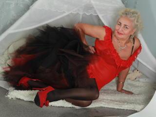 blondxlady sex chat room