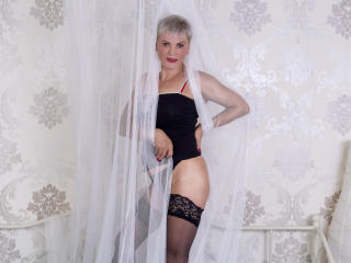 EmilyDixon xxx webcam stripper