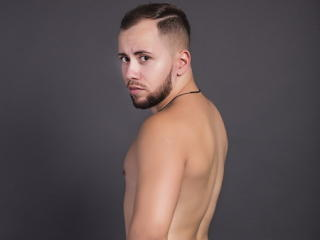 JaredGraham fisting webcam porn