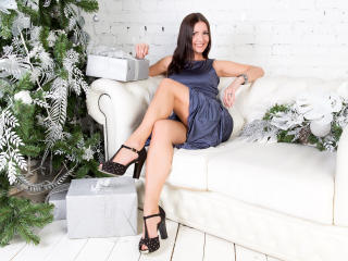 KatiForFlirt's Cam Sex Chat