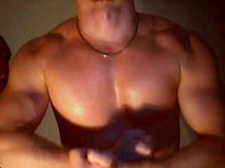 LoverBoy4u female ejaculating