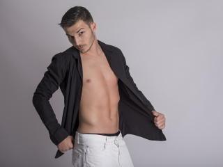 AnthonyTravis