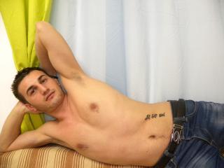 BigSunny erotic webcam porn
