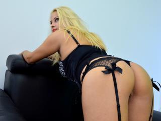 LucyLoo - Live porn & sex cam - 2415869