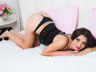 NastyJessyca - Live porn & sex cam - 2424179