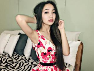 AsianSofi