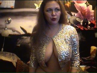 MorganaSlash - Live porn & sex cam - 3304289