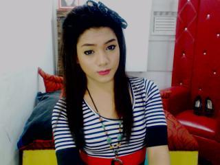 PrincessOfAllPrincess girl live webcam sex