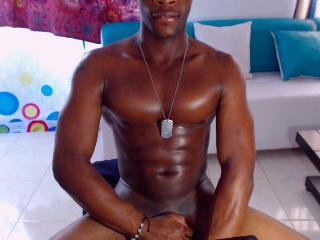 Sexy nude photo of XCockStud