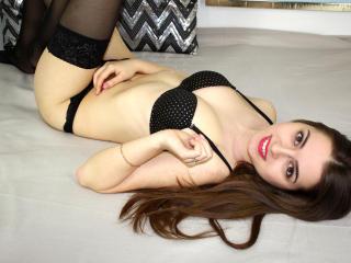 Brizhid - Live porn & sex cam - 3482389