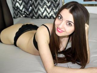 Brizhid - Live porn & sex cam - 3482399