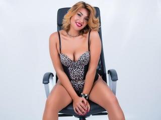 AmandaAlice - Live porn & sex cam - 3539579
