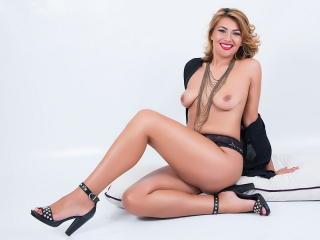 AmandaAlice - Live porn & sex cam - 3539609