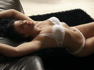 OliviaFrey smoking webcam girl