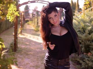 HalleySmith - Live porn & sex cam - 3614649