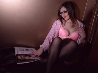 JaneLizete - 在XloveCam?欣賞性愛視頻和熱辣性感表演