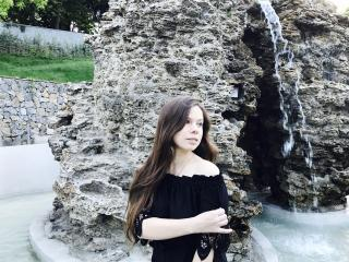 BeauSourire69 - 在XloveCam?欣賞性愛視頻和熱辣性感表演