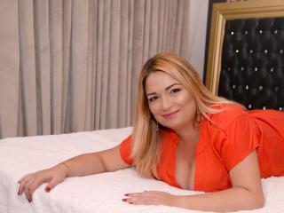 NaomiSensuel - Live porn & sex cam - 4679659