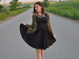 DariaLoveFitt - Live porn & sex cam - 4705779