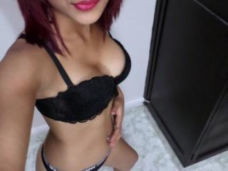 LizHoney - 在XloveCam?欣赏性爱视频和热辣性感表演