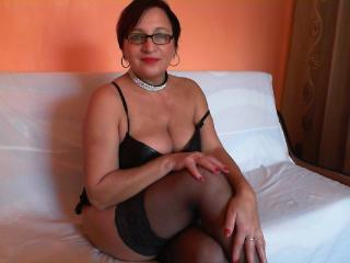 LadyMari - Live porn & sex cam - 4879949
