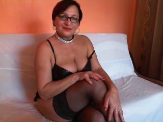 LadyMari - Live porn & sex cam - 4879959
