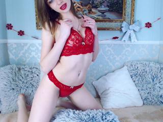 KarinaRoy - 在XloveCam?欣賞性愛視頻和熱辣性感表演