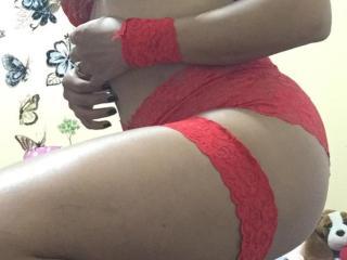 ShainSexy - Live sex cam - 6670509