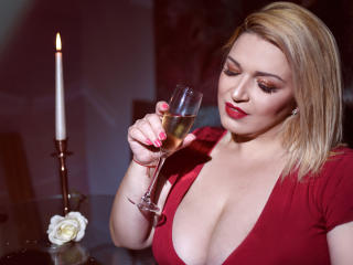 NaomiSensuel - Live porn & sex cam - 6877539