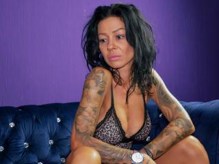 Xenthia - Live porn & sex cam - 6952229