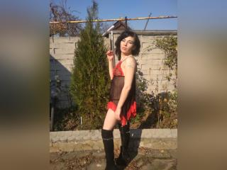 JuliaIce - Live sex cam - 6992139