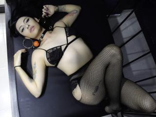 Arttemisa - Live porn & sex cam - 7012169