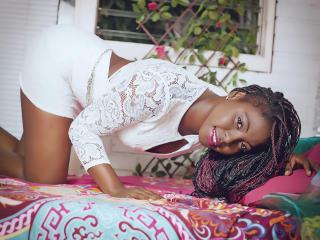 DemiRey - Live porn & sex cam - 7018179