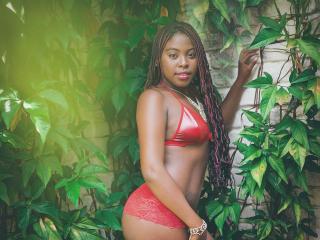 DemiRey - Live porn & sex cam - 7018199