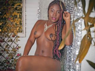 DemiRey - Live porn & sex cam - 7018239