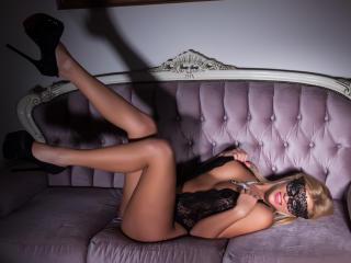 NynaShane live chat nude