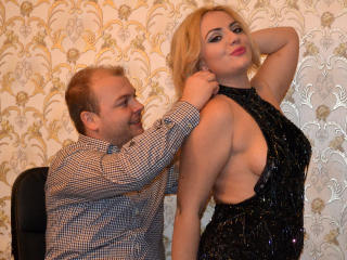 BigAdventures female ejaculating