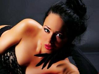 Nude pic of Charizma