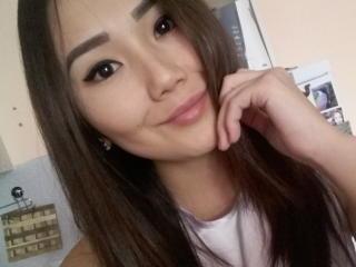 EastPrincess girl pussy cam girl