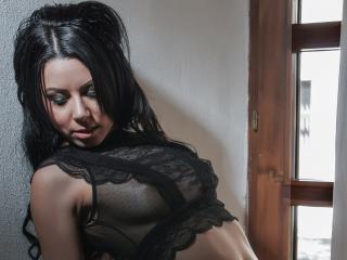 Sexy profile pic of ElinaLove