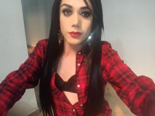 JizzedTs wet sex show
