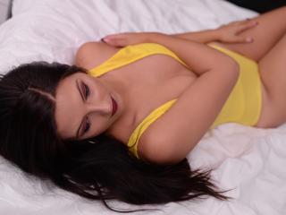 Sexy profile pic of JuliannaAmazing