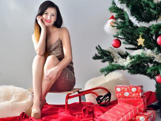 Sexy profile pic of MarissaCherry