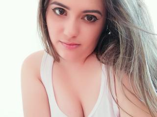 ReneBriliante live girl creampie