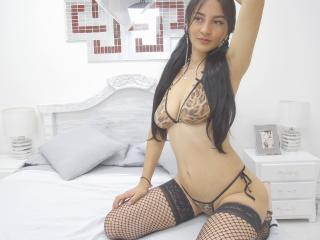 VickySage model