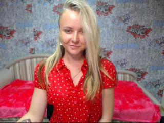 Welement videochat teen