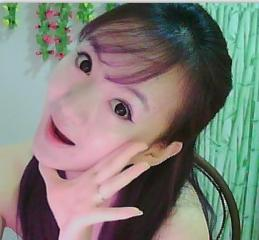 Picture of the sexy profile of Cnguangxi521, for a very hot webcam live show !
