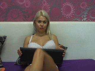 Foto de perfil sexy de la modelo Jacline, ¡disfruta de un show webcam muy caliente!