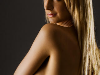 Picture of the sexy profile of WebcamBabes, for a very hot webcam live show !