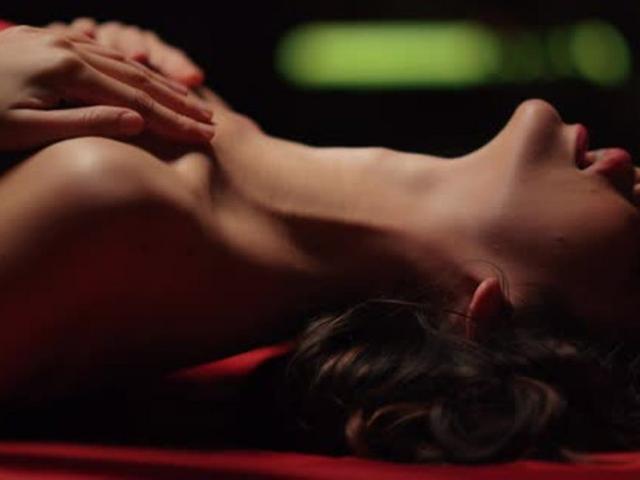 Velmi sexy fotografie sexy profilu modelky BeauSourire69 pro live show s webovou kamerou!
